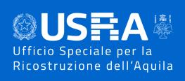 usra-banner