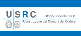 usrc-banner